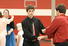 060807_MiddleSchoolGraduation_711