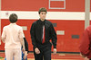 060807_MiddleSchoolGraduation_710