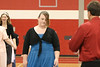 060807_MiddleSchoolGraduation_713