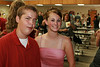 060807_MiddleSchoolGraduation_1211