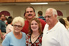 060807_MiddleSchoolGraduation_1220