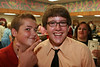 060807_MiddleSchoolGraduation_1215