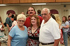 060807_MiddleSchoolGraduation_1219