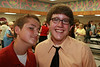 060807_MiddleSchoolGraduation_1216