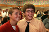 060807_MiddleSchoolGraduation_1213