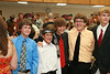 060807_MiddleSchoolGraduation_1120