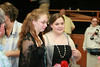 060807_MiddleSchoolGraduation_1134