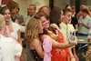 060807_MiddleSchoolGraduation_1130