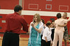 060807_MiddleSchoolGraduation_822