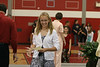 060807_MiddleSchoolGraduation_839