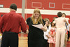 060807_MiddleSchoolGraduation_801