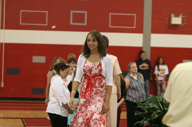060807_MiddleSchoolGraduation_809