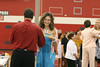 060807_MiddleSchoolGraduation_837