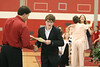 060807_MiddleSchoolGraduation_826