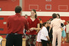 060807_MiddleSchoolGraduation_840