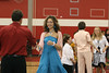 060807_MiddleSchoolGraduation_836