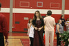 060807_MiddleSchoolGraduation_812