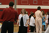 060807_MiddleSchoolGraduation_834