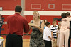 060807_MiddleSchoolGraduation_824