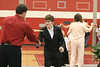 060807_MiddleSchoolGraduation_825