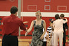 060807_MiddleSchoolGraduation_823