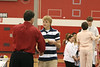 060807_MiddleSchoolGraduation_830