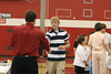 060807_MiddleSchoolGraduation_829
