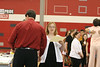060807_MiddleSchoolGraduation_835
