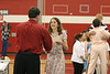 060807_MiddleSchoolGraduation_828