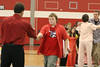 060807_MiddleSchoolGraduation_804