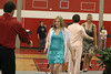 060807_MiddleSchoolGraduation_821