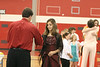 060807_MiddleSchoolGraduation_814