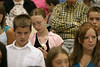 060807_MiddleSchoolGraduation_964