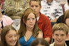 060807_MiddleSchoolGraduation_965