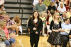 060807_MiddleSchoolGraduation_207