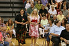 060807_MiddleSchoolGraduation_215