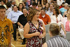 060807_MiddleSchoolGraduation_213