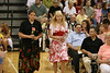 060807_MiddleSchoolGraduation_216