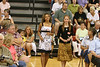 060807_MiddleSchoolGraduation_220