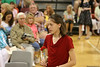 060807_MiddleSchoolGraduation_206