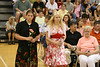 060807_MiddleSchoolGraduation_217