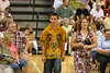 060807_MiddleSchoolGraduation_211