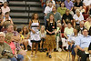 060807_MiddleSchoolGraduation_219