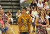 060807_MiddleSchoolGraduation_212