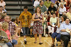 060807_MiddleSchoolGraduation_209