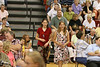 060807_MiddleSchoolGraduation_202