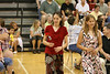 060807_MiddleSchoolGraduation_204