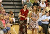 060807_MiddleSchoolGraduation_203