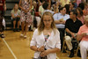 060807_MiddleSchoolGraduation_201