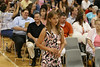 060807_MiddleSchoolGraduation_205